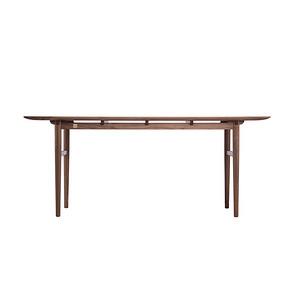 一堂桌 Modern Chinese Style Desk