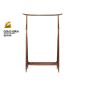 衣服架子 Modern Chinese Style hanger