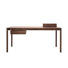 有闲书桌 Modern Chinese Style Desk