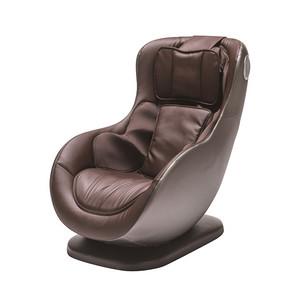 HL6100-按摩椅