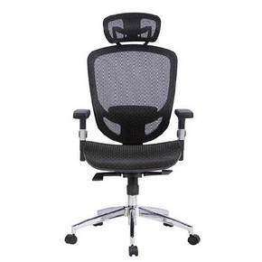 HLC0088-办公椅