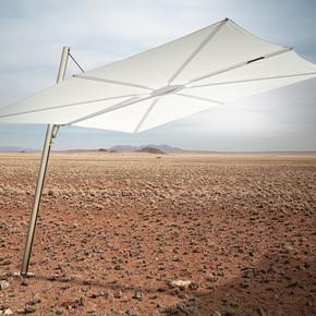 爱酷仕遮阳伞