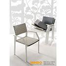 户外家具 Outdoor Leisure Chair