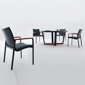 成套家具 Outdoor Table and Chair