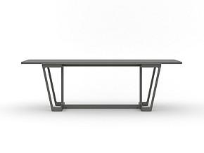 棹系列-餐桌  Table  dining table    tea table   desk