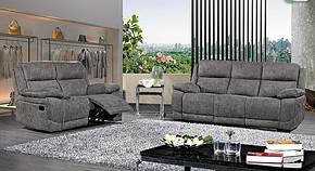 布艺沙发 3561  Function Sofa Leather Sofa