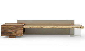 A.S Line 1301# TV Stand Nordic