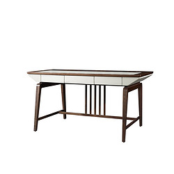 Modern Desk 书桌