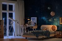 Discovery Series Children's Bed 探索系列儿童床