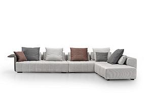 S1702 沙发