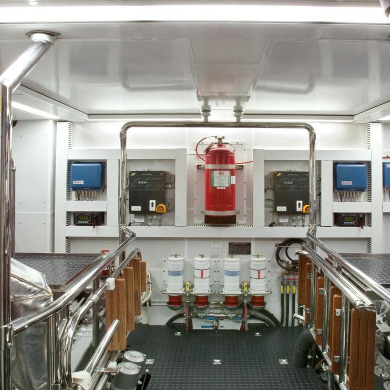 DC低压房车灯游艇灯LED长条灯,触碰开关指示照明灯条,储物柜照明