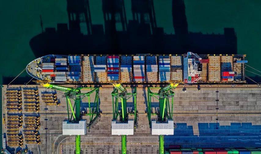 中美贸易战 | 床垫或加税150%、橱柜浴室柜加税260%:中美贸易再起波澜?
