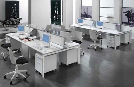 二手办公家具市场现状如何