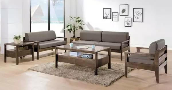 Malaysian furniture producer Sarawak expects furniture exports to reach $ 1.4 billion by 2030