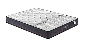 MR-896 Best Selling King Size Cheap Spring Mattress Price