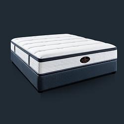 mattress Cypresses